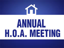 Annual-Meeting-image